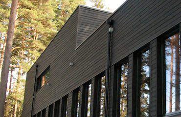 Timber Focus Grand Designs