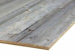 Innsbruk Grey Panels Timber Focus Barnwood