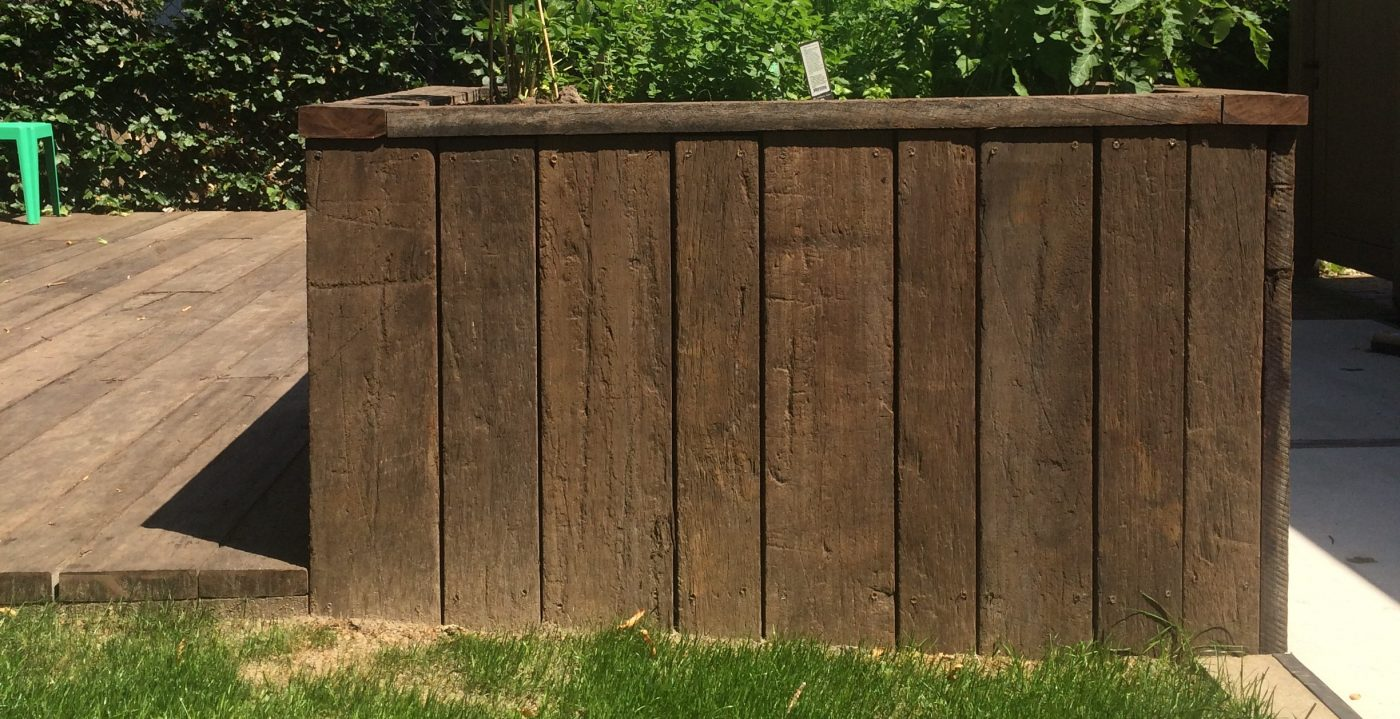 Agriculture & Forestry Fencing Open-Minded 25 X Electric Fencing Steel Post Picket Pigtail Offset 150mm Demand Exceeding Supply