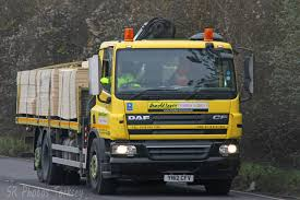 rnold Laver & Co. Limited and The National Timber Group