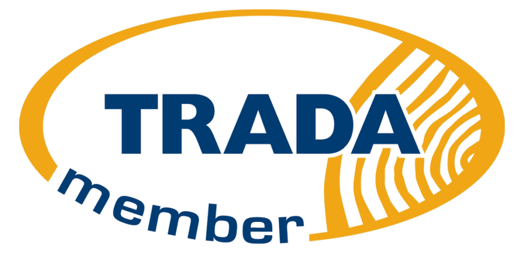 TRADA - The Timber Research and Development Association Membership