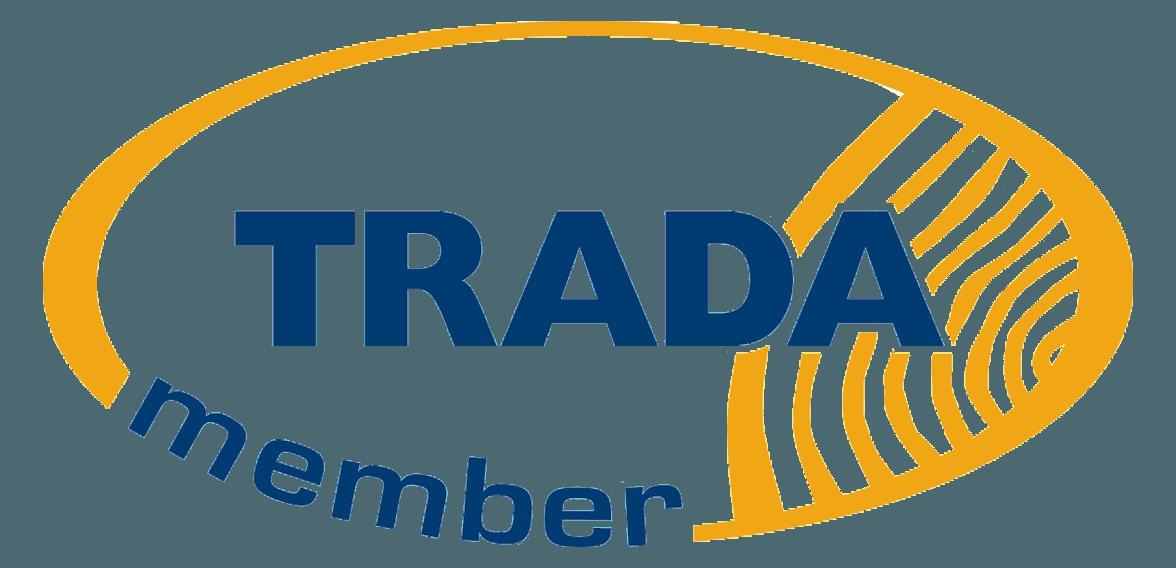 TRADA - The Timber Research and Development Association Membership