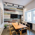 Rustic Shabby Chic Timber Cladding Selection Timber Focus
