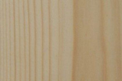European whitewood, silver fir, Norway spruce