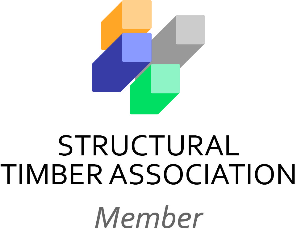 Timber Focus Structural Timber Association Member Supplier