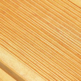 SertiWOOD Sand Yellow Decking