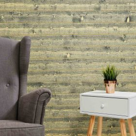 Sertiwood-Rustic-Lemon-Internal-Cladding